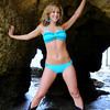 malibu matador swimsuit model beautiful woman 45surf 577,.,.,.