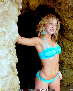 malibu matador swimsuit model beautiful woman 45surf 600,.,.65