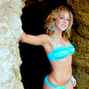 malibu matador swimsuit model beautiful woman 45surf 600,.,.65