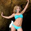 malibu matador swimsuit model beautiful woman 45surf 588,.,.7667