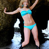 malibu matador swimsuit model beautiful woman 45surf 578,.76