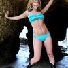 malibu matador swimsuit model beautiful woman 45surf 578,.76