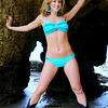 malibu matador swimsuit model beautiful woman 45surf 577,.,.