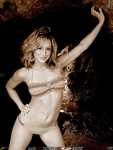 malibu matador swimsuit model beautiful woman 45surf 637,.,,.,.best.book..0.