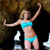 malibu matador swimsuit model beautiful woman 45surf 578,.,.