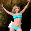 malibu matador swimsuit model beautiful woman 45surf 572,.,.78
