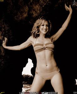 malibu matador swimsuit model beautiful woman 45surf 577,.787.,.8