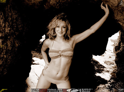 malibu matador swimsuit model beautiful woman 45surf 642,.,.465.45