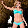 malibu matador swimsuit model beautiful woman 45surf 598,.,.6556