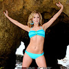 malibu matador swimsuit model beautiful woman 45surf 595,.7,.6
