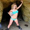 malibu matador swimsuit model beautiful woman 45surf 632,.,.