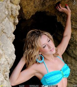 malibu matador swimsuit model beautiful woman 45surf 605,.,.,.