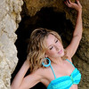 malibu matador swimsuit model beautiful woman 45surf 605,.,.,.