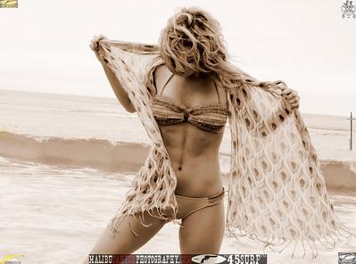 beautiful woman malibu swimsuit model 45surf beautiful 771.best.book....