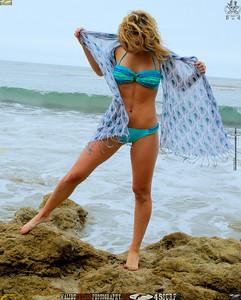 beautiful woman malibu swimsuit model 45surf beautiful 771.23..234