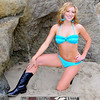 beautiful woman malibu swimsuit model 45surf beautiful 724.,.,090