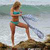 beautiful woman malibu swimsuit model 45surf beautiful 757.,.,90.,.,.