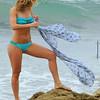 beautiful woman malibu swimsuit model 45surf beautiful 757.,.,.,.