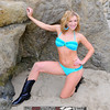 beautiful woman malibu swimsuit model 45surf beautiful 714.,,.