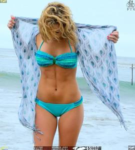 beautiful woman malibu swimsuit model 45surf beautiful 769.23.2.3