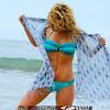 beautiful woman malibu swimsuit model 45surf beautiful 771.best.book,.