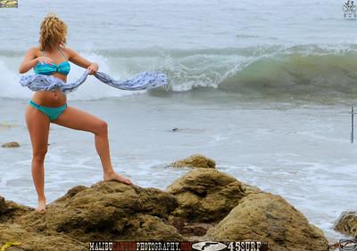 beautiful woman malibu swimsuit model 45surf beautiful 760,.,.,.