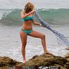 beautiful woman malibu swimsuit model 45surf beautiful 758,.,.