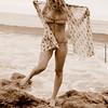 beautiful woman malibu swimsuit model 45surf beautiful 770,.,.78