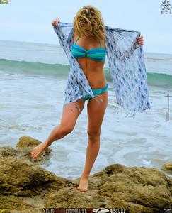 beautiful woman malibu swimsuit model 45surf beautiful 770,.,.