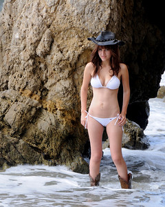 swimsuit model beautfiful woman malibu 552..345