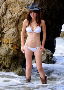 swimsuit model beautfiful woman malibu 552...33