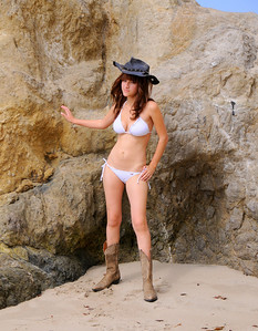 swimsuit model beautfiful woman malibu 377.90.90...