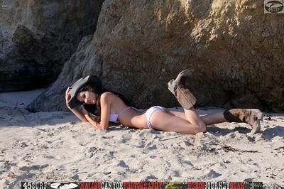 matador malibu swimsuit 45surf bikini model july 599.,.23,.23