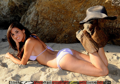 matador malibu swimsuit 45surf bikini model july 651,32,2,3