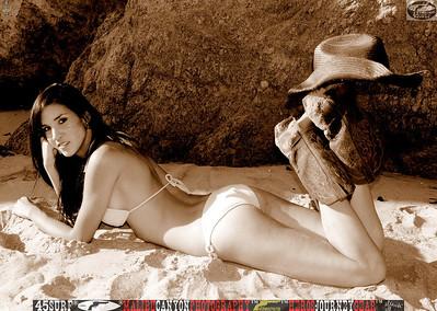 matador malibu swimsuit 45surf bikini model july 650,2,3