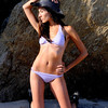 matador malibu swimsuit 45surf bikini model july 696.2,.2,2.