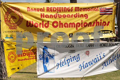 06-27-09 Hand Boarding World Championship - Photos by Alan Kang
