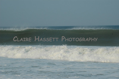 101206 South Shore MA 044