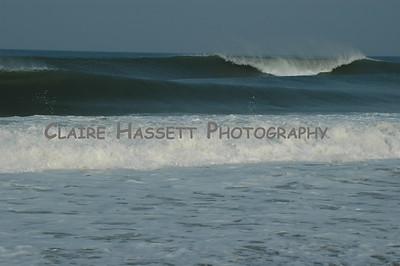 101206 South Shore MA 040