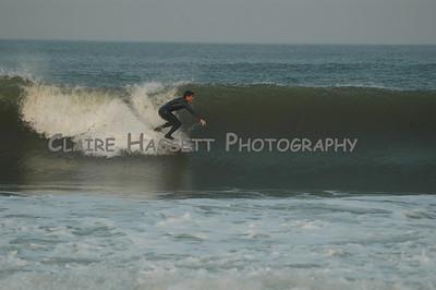 101206 South Shore MA 113