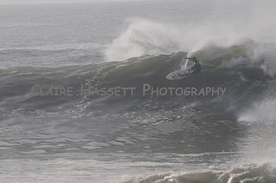 HurricaneBillRhodeIsland082309