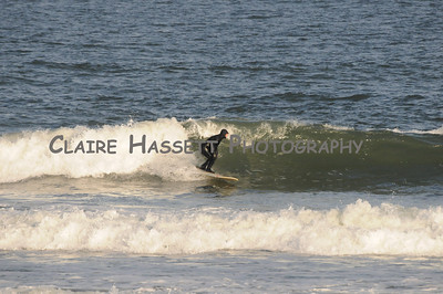 April 25, 2012 MA South Shore