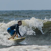 "Laurelton Blvd Surf - 8-11-2012 - for prints and hi-res files email superclearyphoto@gmail.com or visit <a href=""http://superclearyphoto.smugmug.com"">http://superclearyphoto.smugmug.com</a>"