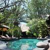 The Green Room Bali with kimasurf.com