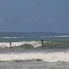 Halfway Beach, Kuta, Bali