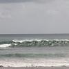 Brawa Beach, Kuta Utara, Bali