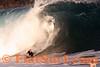 Brandon Clark, the Wedge, Newport Beach, CA