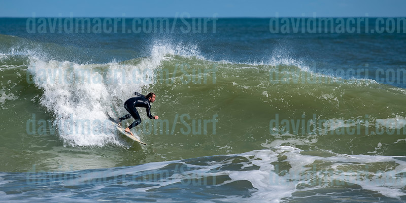 surf-The Pier/Vilano