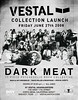 VESTAL_darkmeatART