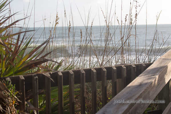 November 14th 2012 Surf